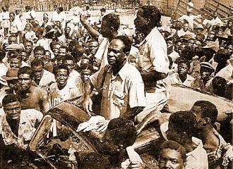 http://www.info-ghana.com/images/KNKRUMAH.JPG
